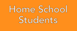 home school students