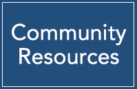 community resources at RCC