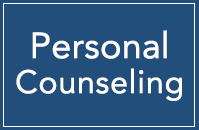 personal counseling at RCC