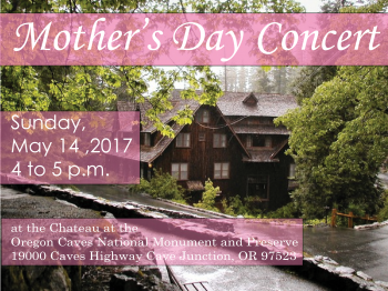 free mother s day concert performed by rcc illinois valley. Black Bedroom Furniture Sets. Home Design Ideas