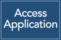 I need to apply for access and disability resources