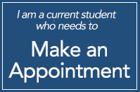 I am a current student with DS who needs an appointment