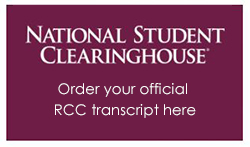 national student clearninghouse