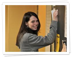 on campus volunteer positions rogue community college. Black Bedroom Furniture Sets. Home Design Ideas