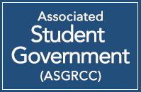 Associated Student Government ASGRCC