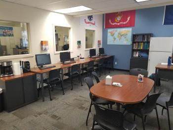 veterans resource centers rogue community college. Black Bedroom Furniture Sets. Home Design Ideas