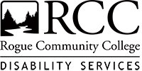RCC Disability Services