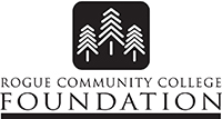 RCC Foundation