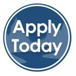 apply to RCC's Early College program