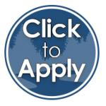 click to apply to RCC today
