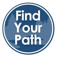 Find your path at RCC today