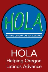 Helping Oregon Latinos Advance