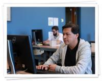 Business Technology Program
