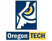 Oregon tech