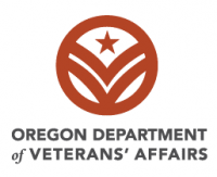 oregon department of veterans' affairs