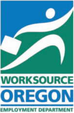 worksource oregon logo
