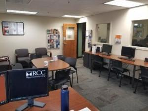 get started at rcc as a student veteran rogue community. Black Bedroom Furniture Sets. Home Design Ideas