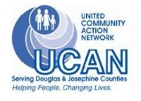 ucann serving douglas and josephine counties