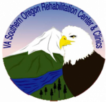 va southern oregon rehabilitation center and clinics