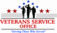 veterans service office of josephine county